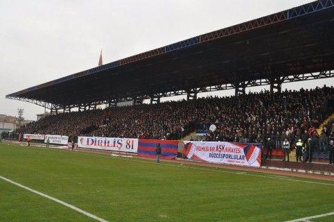 Fenerbahçe Maç Biletleri Krem Park Ve İnönü Parkı Zabıta Noktasında Satışta