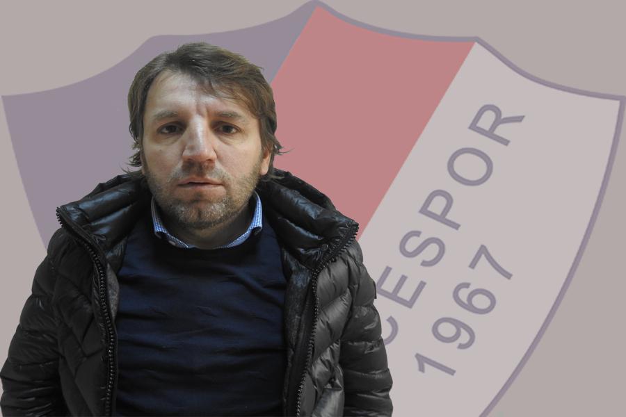 Murat ŞENVARDAR