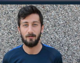 Düzcesporlu Futbolcuların Kurban Bayramı Mesajı